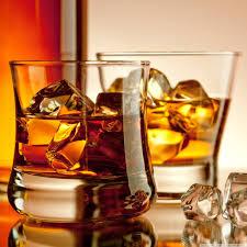 whiskey01